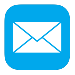 iconmail.png